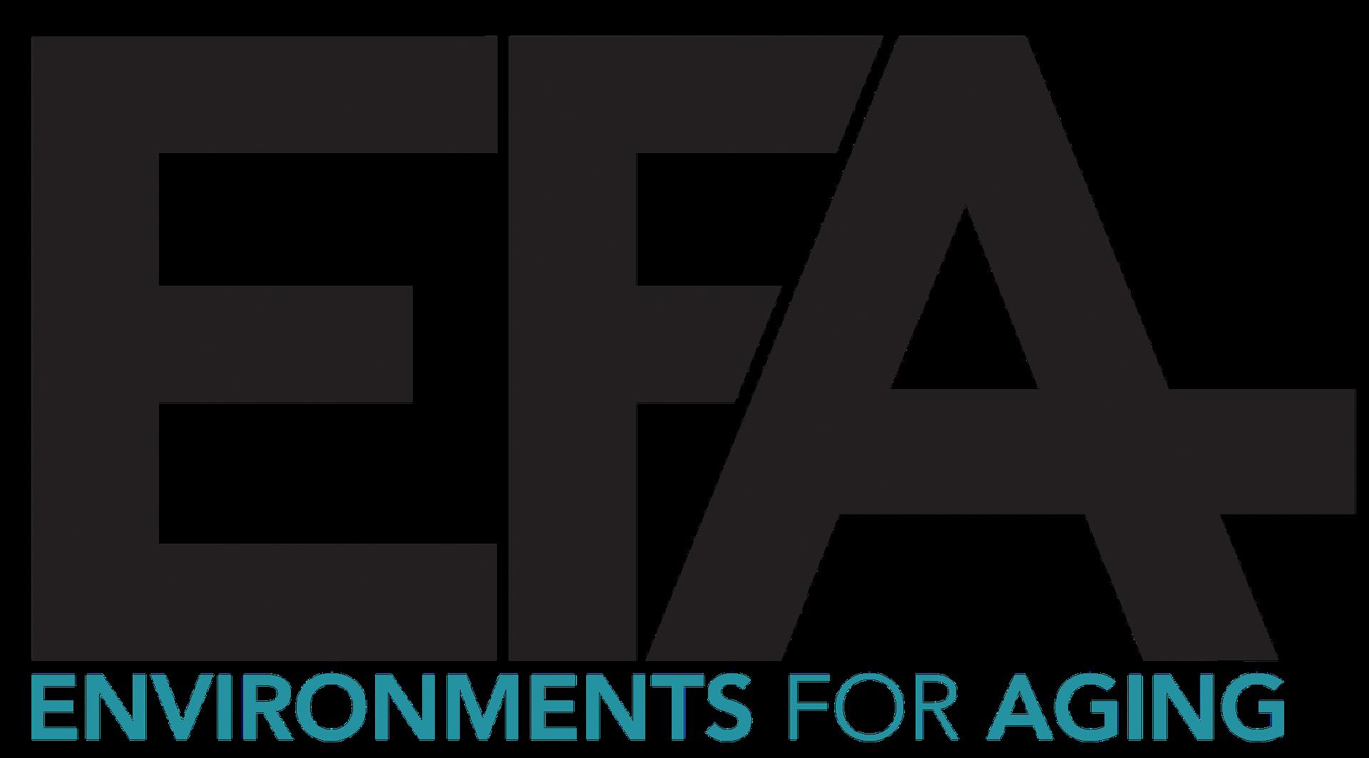 EFA 2021