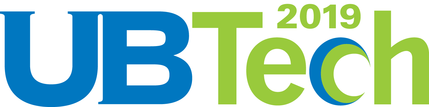 HRT 2018