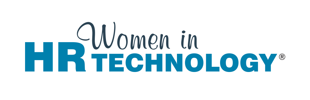 Women in HR Technology Summit