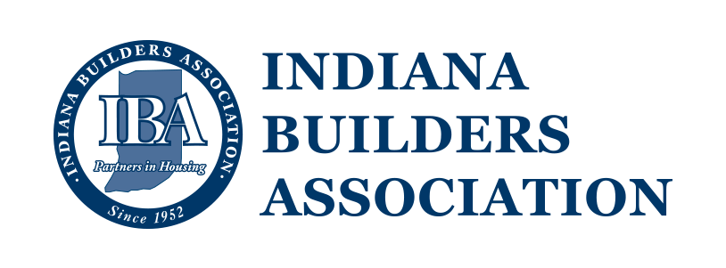Building & Development Assn of Southern Indiana State Association