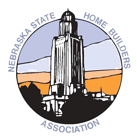 Kearney Area Builders Association State Association