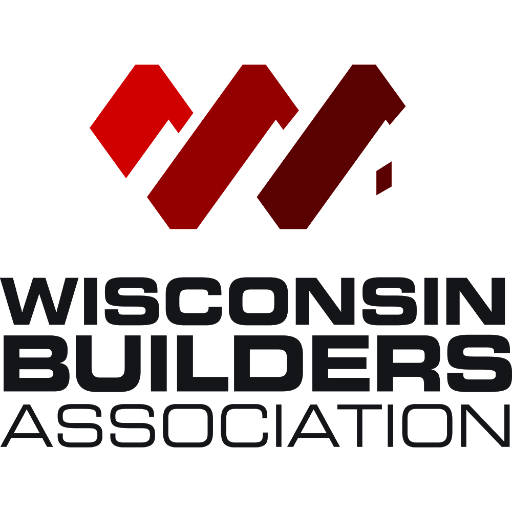 Wausau Area Builders Assn State Association