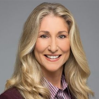 Photo of Tiffani Bova