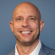 Jason Duschnowski