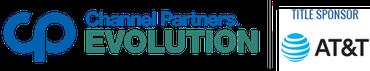 Channel Partners Evolution 2018