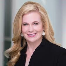 Carolee Gearhart