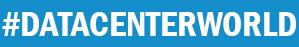 Data Center World Twitter Hashtag