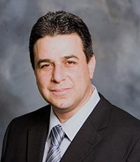 Yuval Bashar Principal Engineer, Data Center Global Architecture