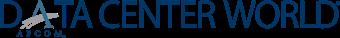 Data Center World 2020