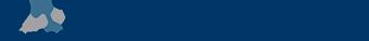 Data Center World Logo