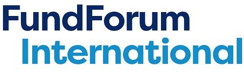 FundForum International 2019