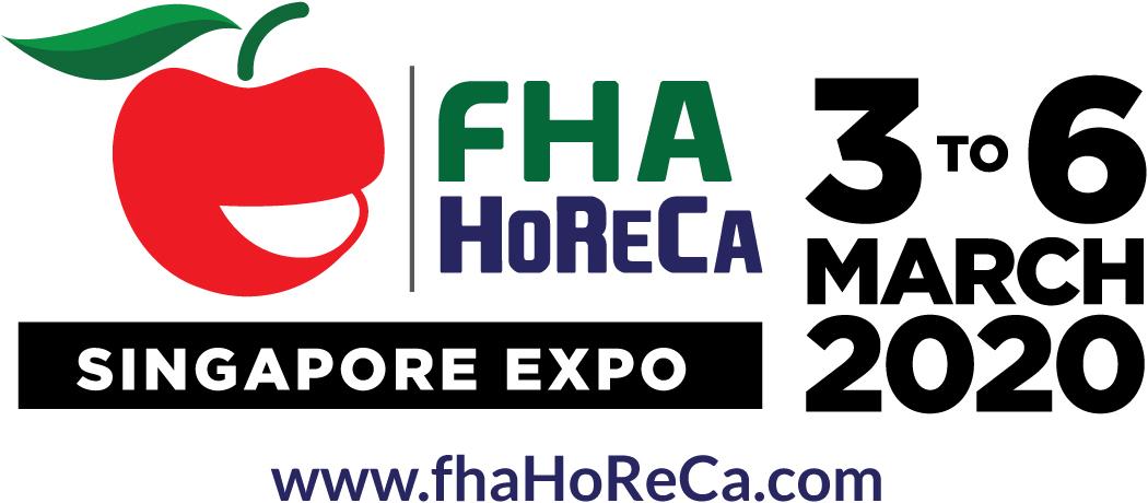 FHA-HoReCa 2020