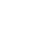 ISSA, the Worldwide Cleaning Industry Association
